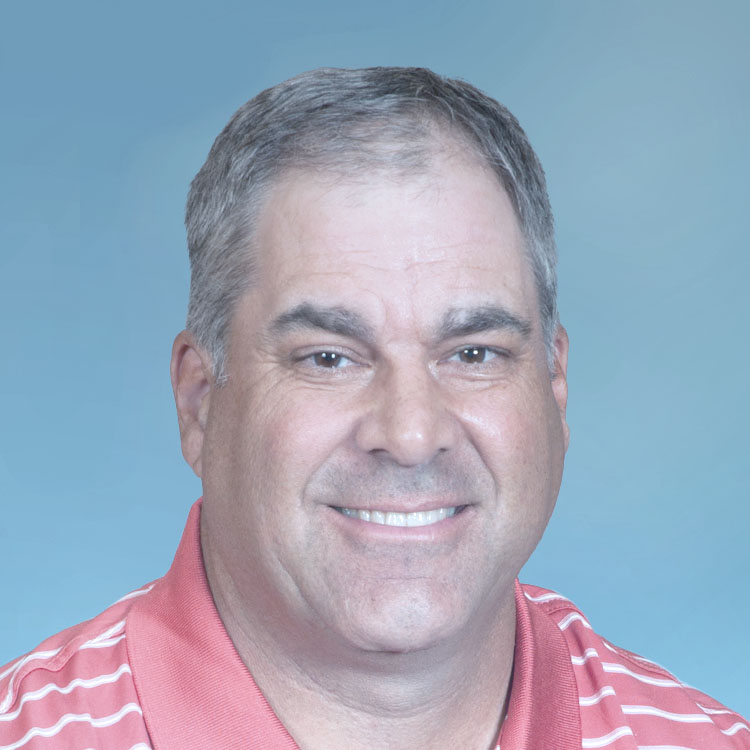 Mike Grob | Golf Channel