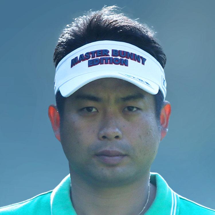 Yuta Ikeda Thumbnail