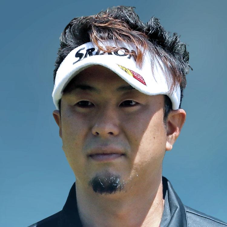 Yosuke Tsukada Thumbnail