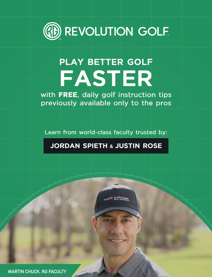 Golf Instruction Videos Golf Swing Drills By Tour Level Golf Coaches